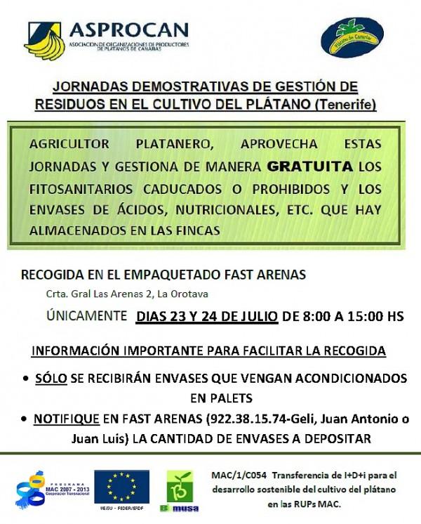 Jornada_fitos_Empaquetado_FAST_LasArenas_23_24082012