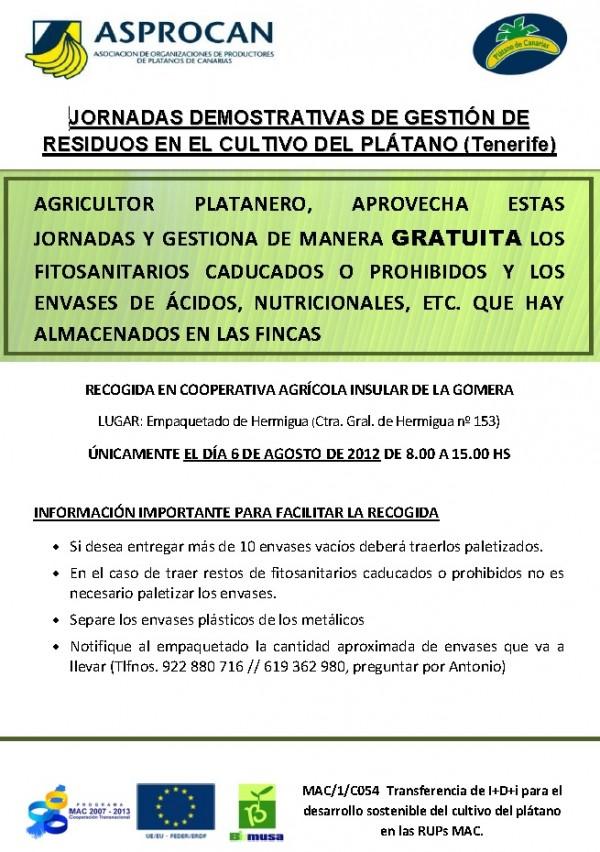 Jornada_fitos_LaGomera_06082012